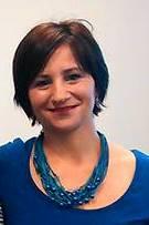 Ines Birkić Belanović