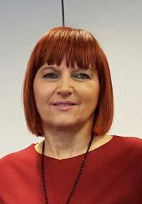 Josipa Bošnjak1