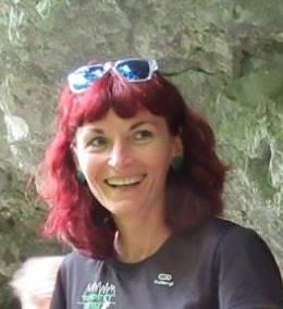 Katja Rubeša