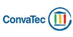 Convatec_logo_new