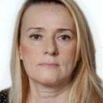 Diana Mraović Samošćanec