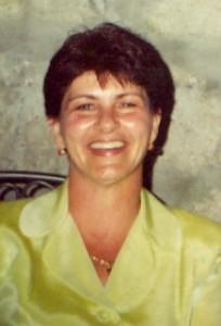 Petronela Paulović