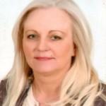Slavica Cvetko