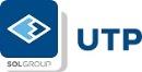 logo-utp