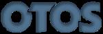 otos_logo