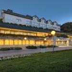 hotel-habakuk-maribor-41544_clientHome