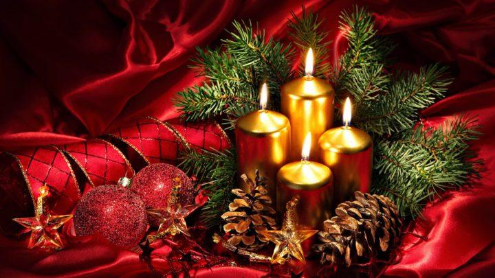 Christmas-pics-e1481119153697