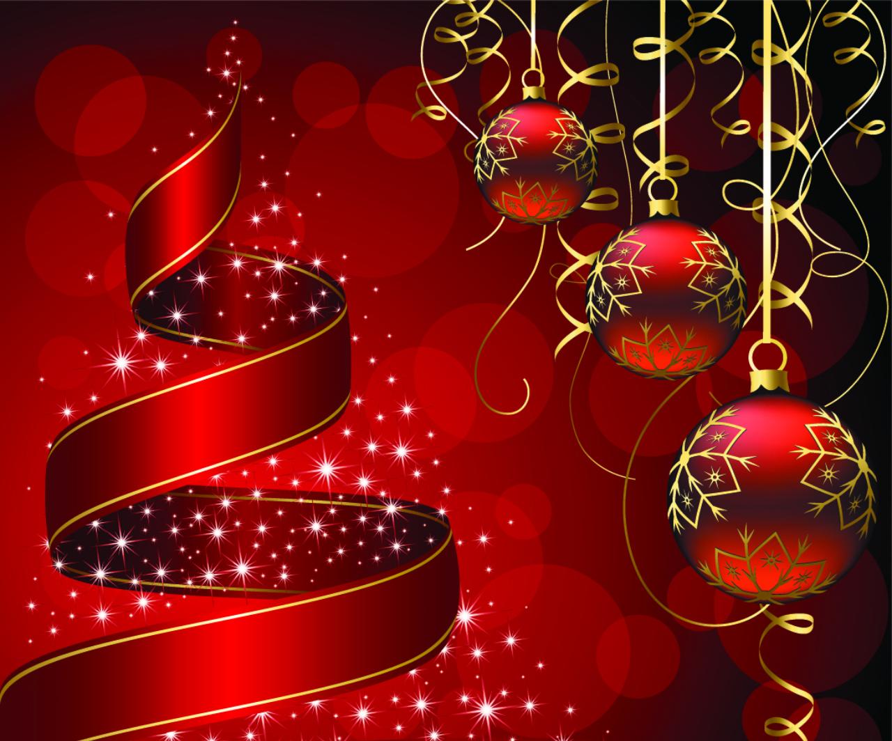 merry-christmas-pics-c41zd7hm